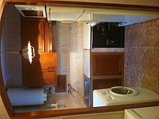 Appartamenti in affitto Lugo de llanera