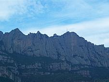 Pisos Monistrol de Montserrat