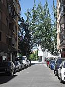 Locales comerciales en alquiler Granada, Beiro