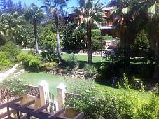 Casas en alquiler Guadalmina