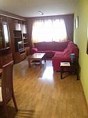 Petits appartements à location Cabezón de Pisuerga
