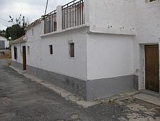 Casas Diezma