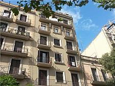 Apartments for rent Barcelona, La Sagrada Família