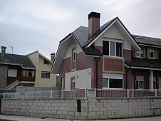 Casas en alquiler Suances, Hinojedo