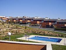 Case Toledo, Valparaiso