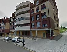 Pisos Compartidos Gijón, Roces