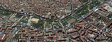 piso-en-alquiler-en-constitución-marxalenes-en-valencia