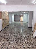 local-en-alquiler-en-providencia-gràcia-nova-en-barcelona