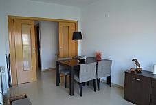 flat-for-sale-in-havana-sant-andreu-de-palomar-in-barcelona-225695920