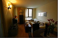 Pisos en alquiler Badalona, Centre