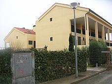Pisos San Lorenzo de El Escorial, Zaburdon