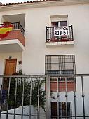 Casas en alquiler Málaga, Puerto de la Torre