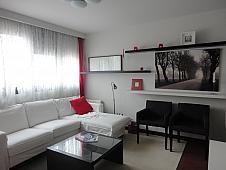 flat-for-rent-in-gavia-casco-histórico-de-vallecas-in-madrid