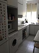 flat-for-rent-in-reina-victoria-vallehermoso-in-madrid
