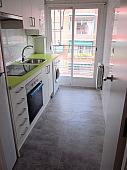 flat-for-rent-in-hermanas-alonso-barcelo-vista-alegre-in-madrid