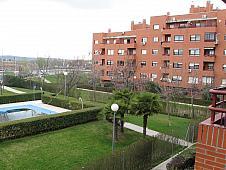 Pisos en alquiler Torrejón de Ardoz, Distrito2-Sureste