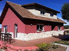 Casas en alquiler Olivella, Plana Novella