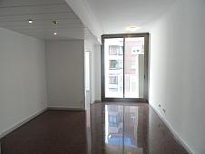 piso-en-alquiler-en-berlin-les-corts-en-barcelona