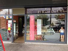 Locales en traspaso Vilanova del Vallès
