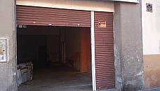 Locales en alquiler Zaragoza, La Jota