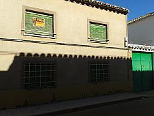 Casas Manzanares
