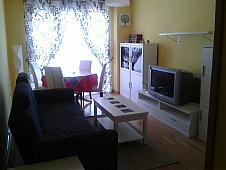 Appartamenti in affitto Foz