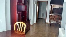 Apartamentos en alquiler Madrid, Salamanca