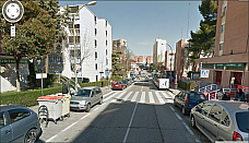 Bares en alquiler Madrid, Hortaleza