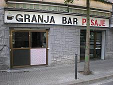 Bares en alquiler Santa Coloma de Gramanet, Centro