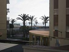Pisos en alquiler Puig, Del (playa)