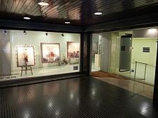 Locales en alquiler Girona, Centre