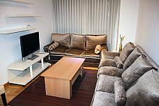 Appartamenti in affitto Avilés