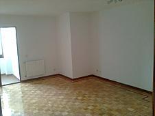 piso-en-alquiler-en-aramayona-rejas-en-madrid