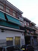 piso-en-venta-en-faustina-calvo-lucero-en-madrid