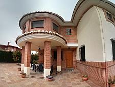 Casas Albolote