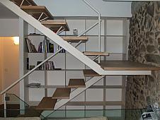 Casas en alquiler Vigo, Teis
