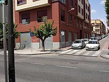 Pisos en alquiler Alcantarilla, Campoamor