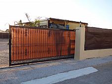 Casas en alquiler San Fulgencio