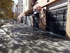 Bares en alquiler Sevilla