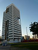 Pisos en alquiler Hospitalet de Llobregat, L´, Santa eulalia