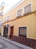 Casas Valdepeñas, Nucleo Urbano