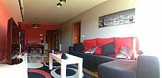 Wohnung Aoiz/Agoitz
