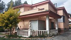 Fachada - Chalet en venta en calle S, Cabra del Camp - 188760321