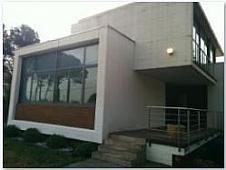 Lofts en alquiler Sant Cugat del Vallès