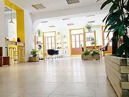 Salón - Oficina en alquiler en calle Moro Zeit, El Carme en Valencia - 274700732