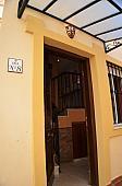 Casas en alquiler Espartinas