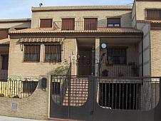 Casas Valmojado