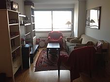 Flats for rent Madrid, San Juan Bautista
