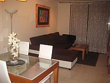 Flats for rent Monistrol de Montserrat