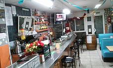 bar-en-alquiler-en-puerto-de-las-pilas-casco-histórico-de-vallecas-en-madrid